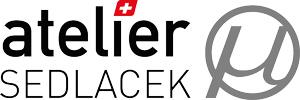 Atelier Sedlacek – Engineering Logo